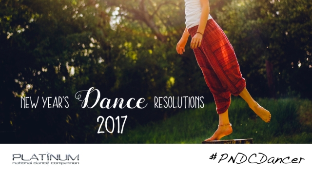 dance-resolutions-2017-blog-001